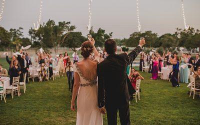 boda-alicante-preboda-alicante-natural-sterynico-ster-y-nico-fotografia-de-boda-video-de-boda-original-wedding-destination_0099